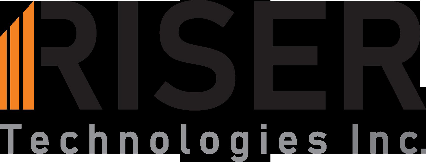 Riser Technologies